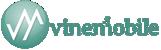 VineMobile Network