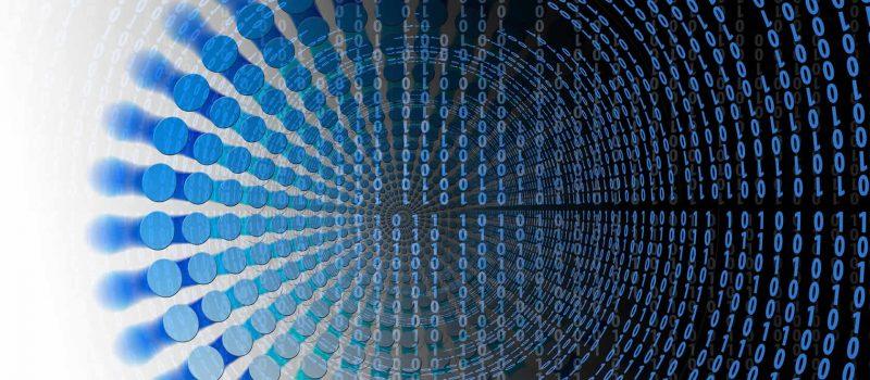 vinemobile_networks_vinemobile-databasebir-banner