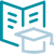 vinemobile-education4-icon